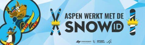 Snow-ID-Banner-Aspen_750