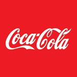 Aspen_Flex_Logo-Coca Cola