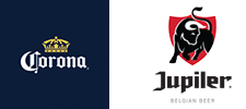 Aspen_Flex_Logo-Corona-Jupiler