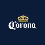 Aspen_Flex_Logo-Corona