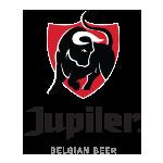 Aspen_Flex_Logo-Jupiler