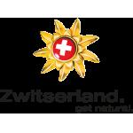 Aspen_Flex_Logo-Zwitserland