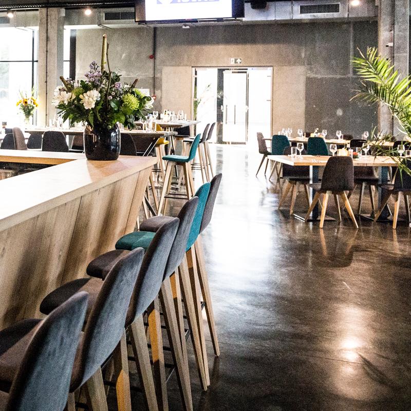 aspen-eventcenter-kleine-brasserie