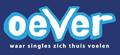 Oever-logo