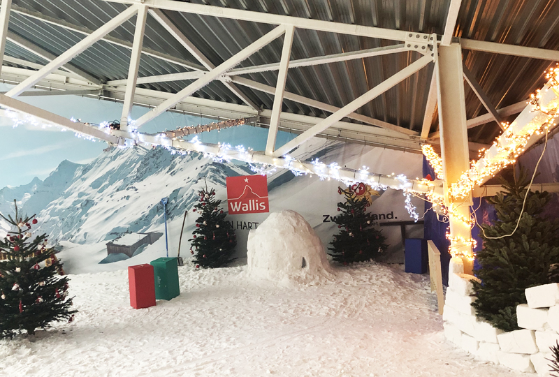 Aspen - Winterspeeltuin small 01b